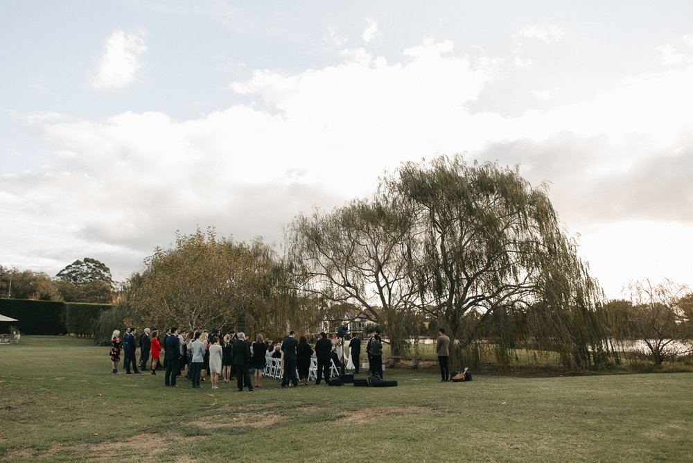 red-hill-mornington-peninsula-wedding-photography_0091.jpg