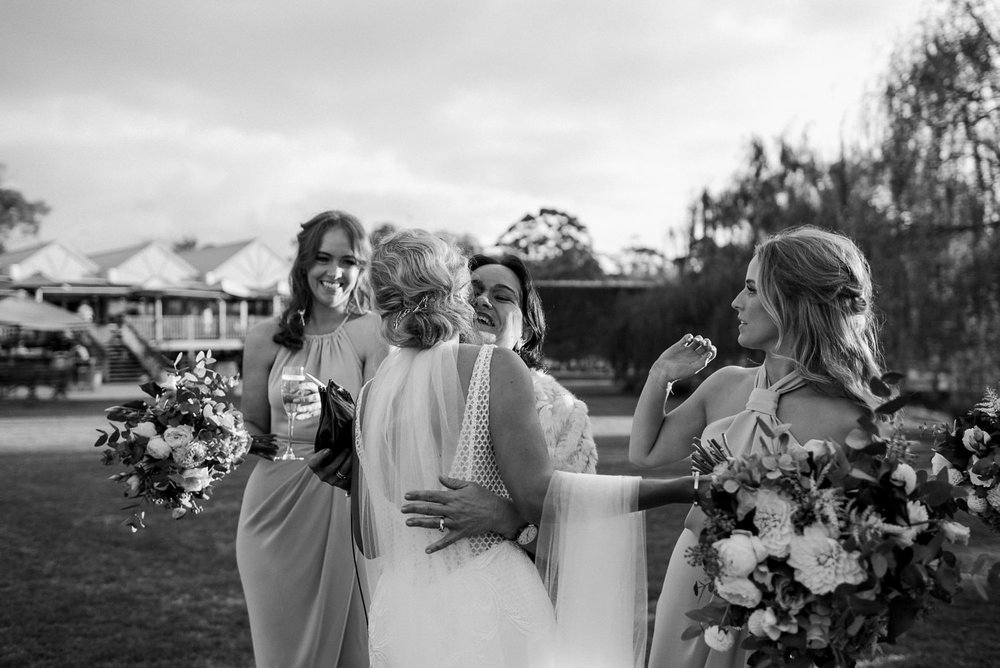 red-hill-mornington-peninsula-wedding-photography_0109.jpg