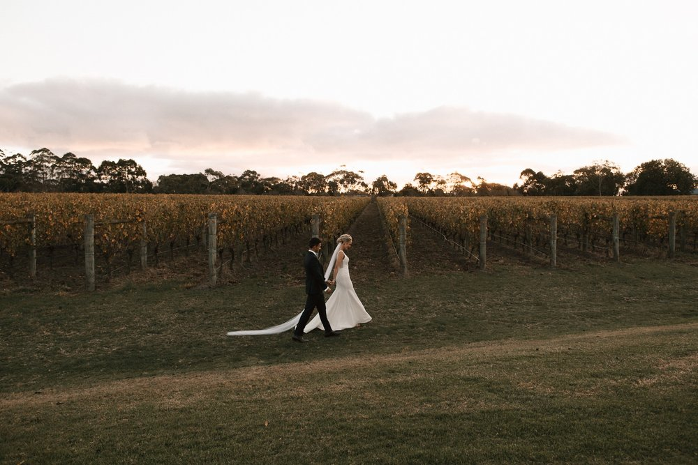 red-hill-mornington-peninsula-wedding-photography_0119.jpg