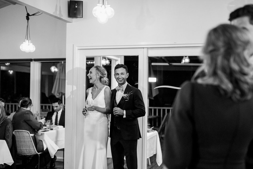 red-hill-mornington-peninsula-wedding-photography_0143.jpg