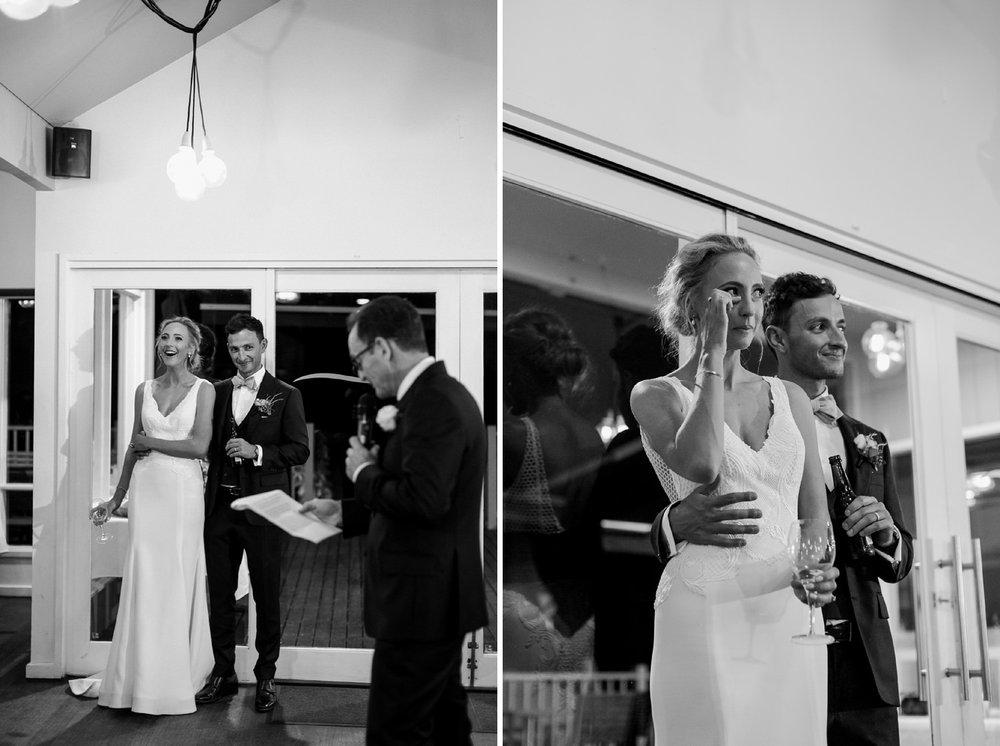 red-hill-mornington-peninsula-wedding-photography_0145.jpg