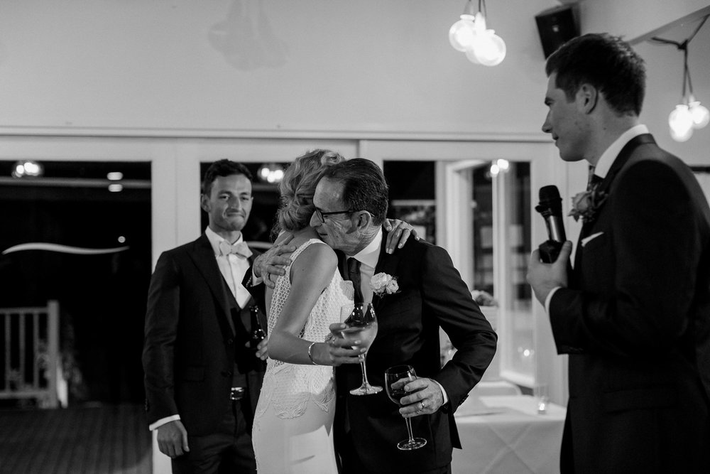 red-hill-mornington-peninsula-wedding-photography_0146.jpg