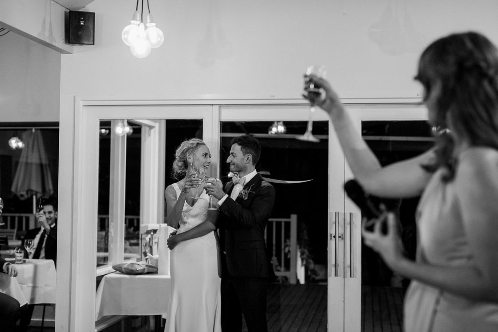red-hill-mornington-peninsula-wedding-photography_0151.jpg