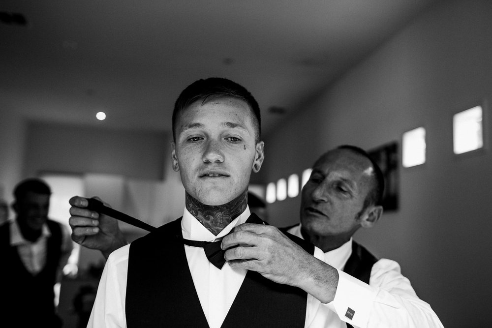 zonzo-estate-yarra-valley-wedding-photographer_0008.jpg