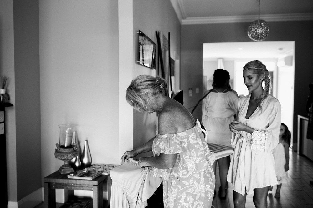 zonzo-estate-yarra-valley-wedding-photographer_0019.jpg