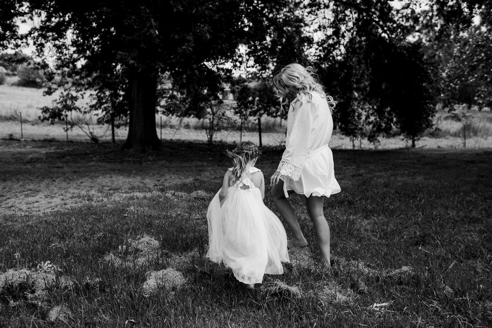 zonzo-estate-yarra-valley-wedding-photographer_0031.jpg