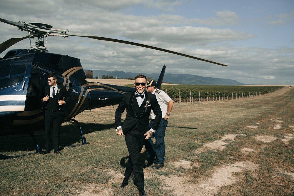 zonzo-estate-yarra-valley-wedding-photographer_0041.jpg