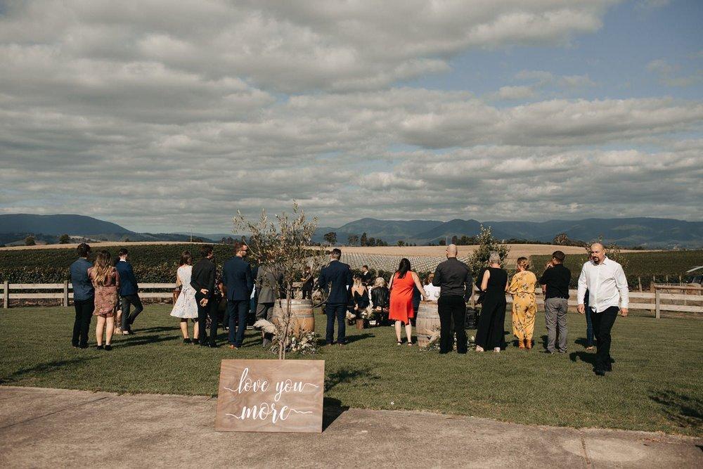 zonzo-estate-yarra-valley-wedding-photographer_0043.jpg