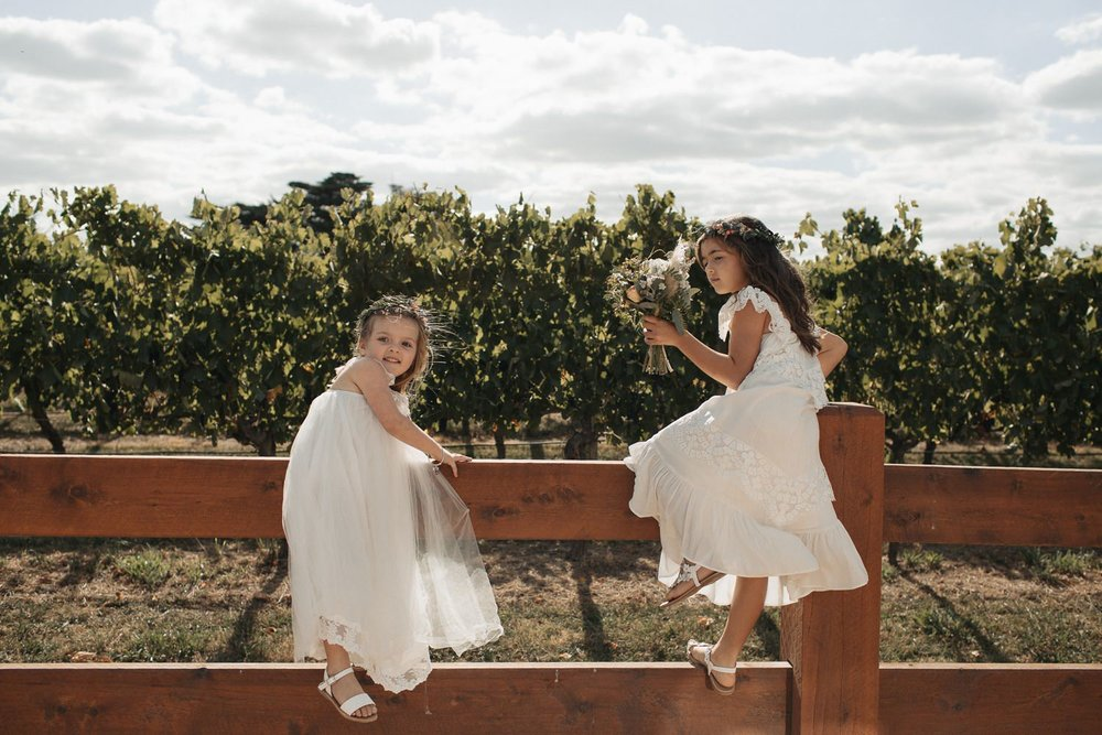 zonzo-estate-yarra-valley-wedding-photographer_0046.jpg