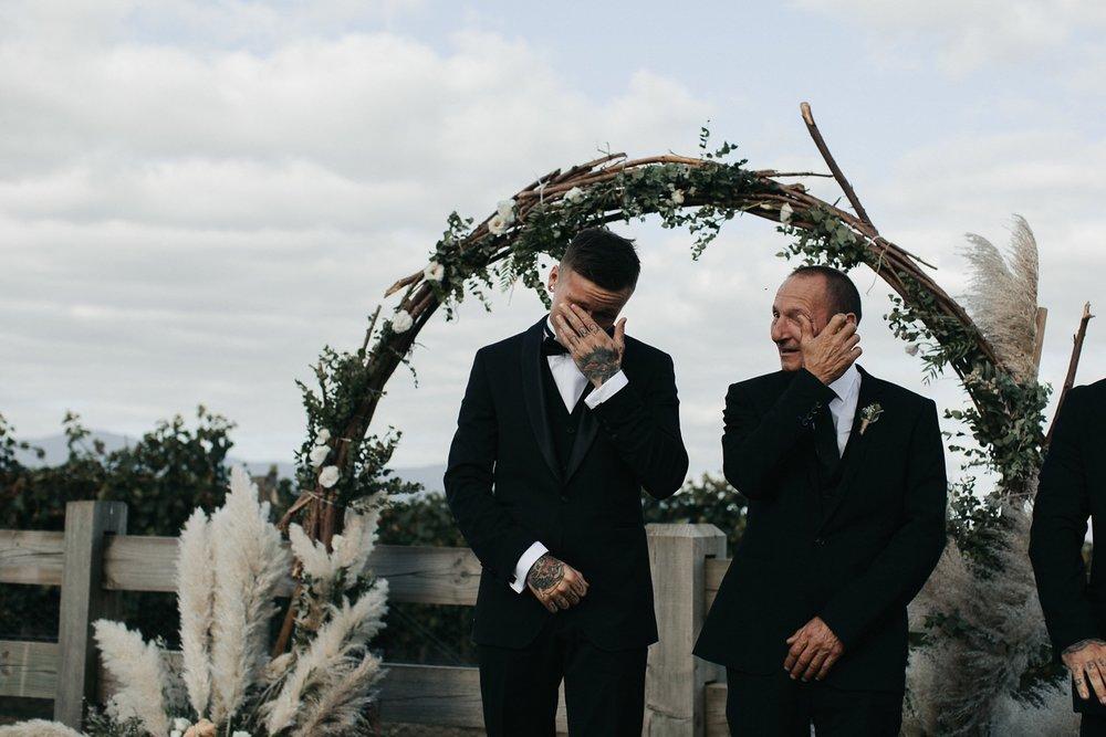 zonzo-estate-yarra-valley-wedding-photographer_0050.jpg