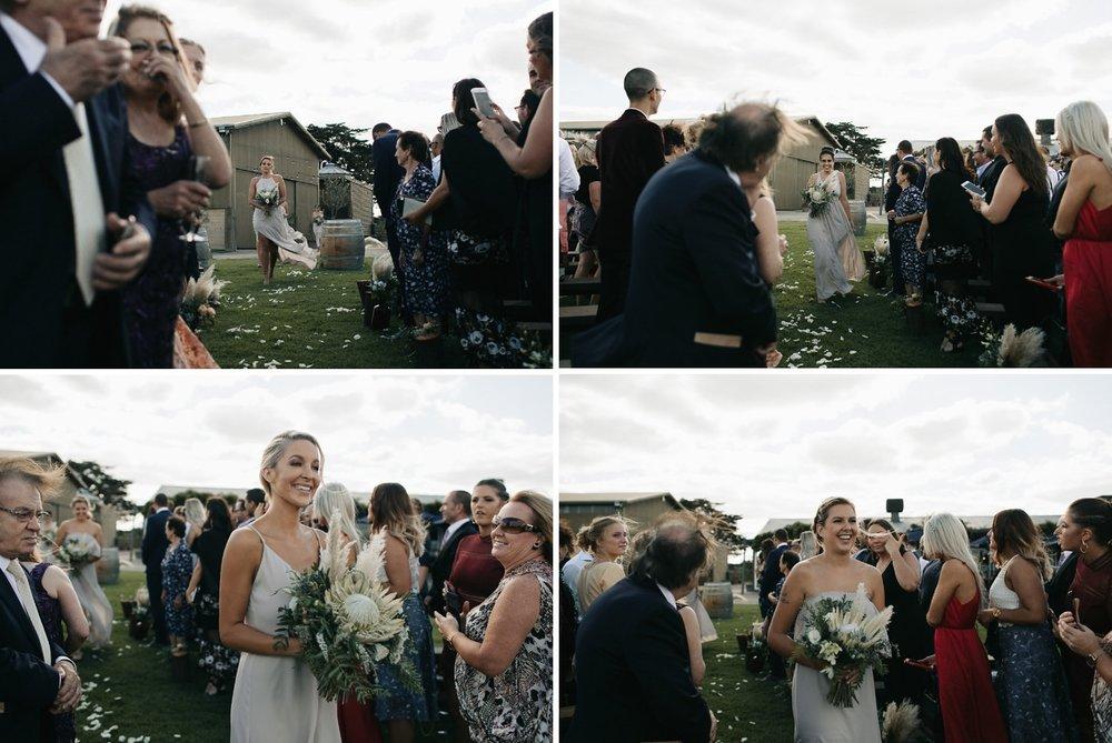 zonzo-estate-yarra-valley-wedding-photographer_0052.jpg