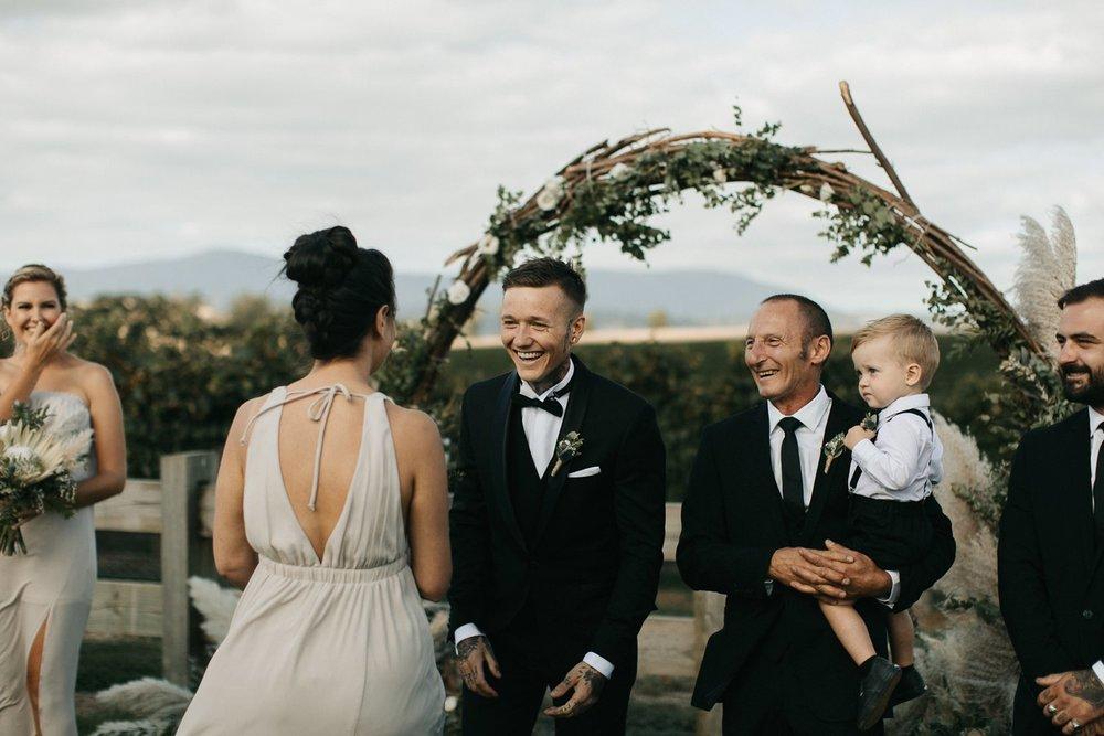 zonzo-estate-yarra-valley-wedding-photographer_0053.jpg
