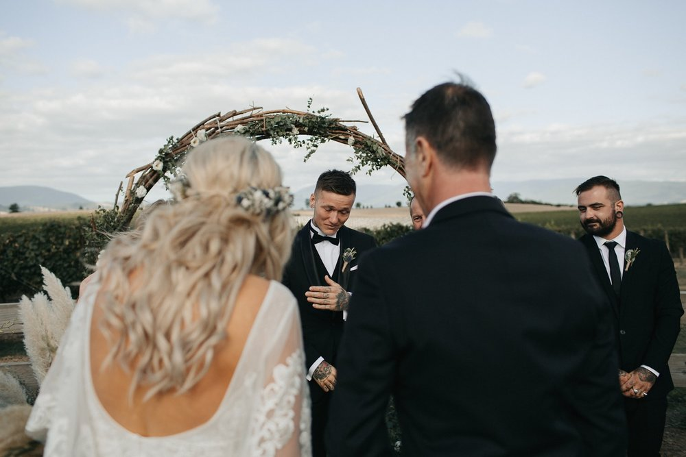 zonzo-estate-yarra-valley-wedding-photographer_0056.jpg