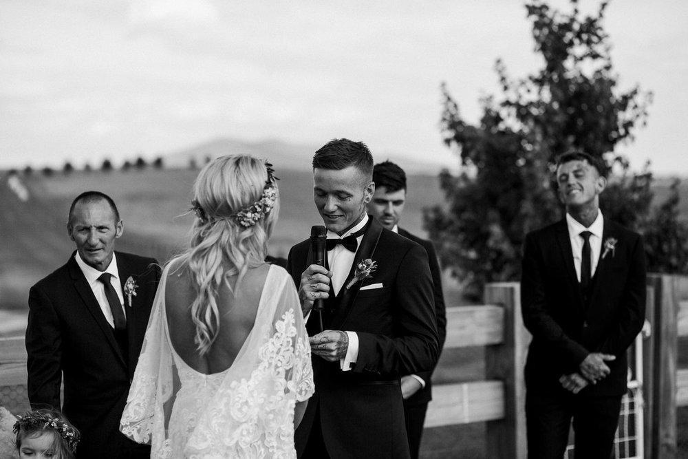 zonzo-estate-yarra-valley-wedding-photographer_0060.jpg
