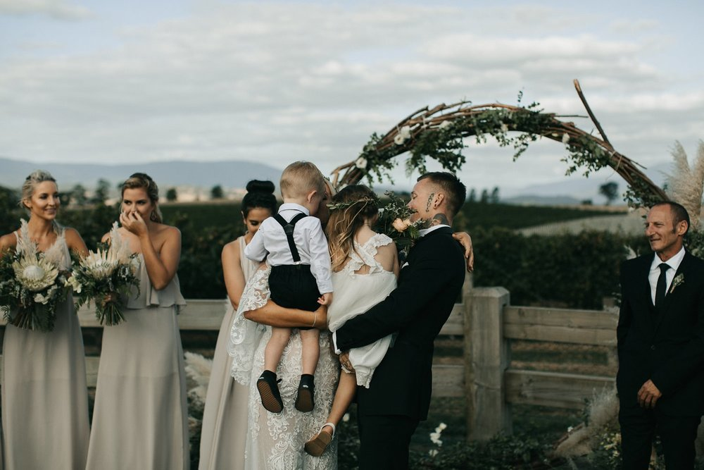 zonzo-estate-yarra-valley-wedding-photographer_0066.jpg