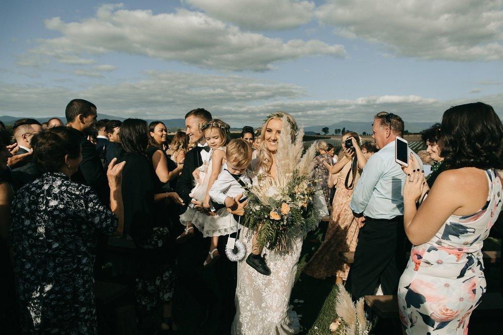 zonzo-estate-yarra-valley-wedding-photographer_0069.jpg