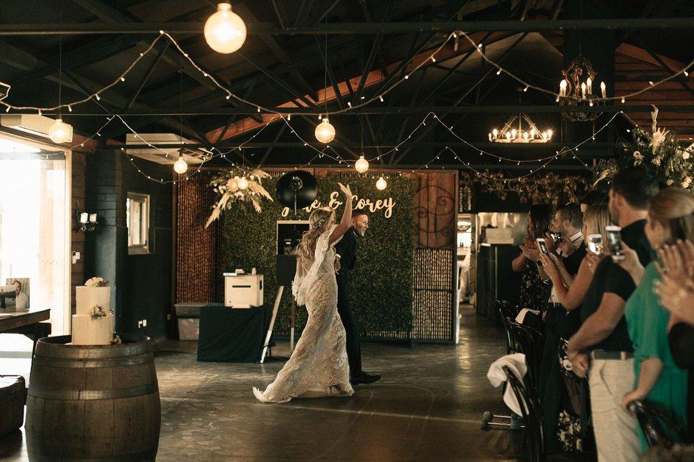 zonzo-estate-yarra-valley-wedding-photographer_0079.jpg