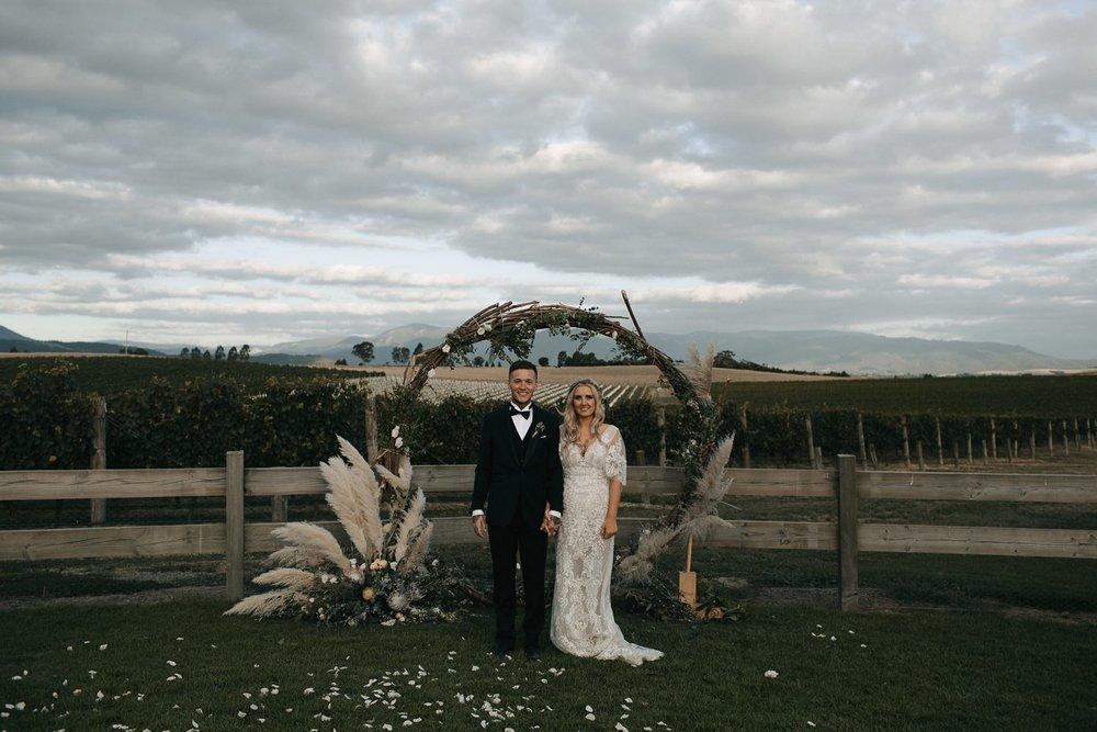 zonzo-estate-yarra-valley-wedding-photographer_0084.jpg
