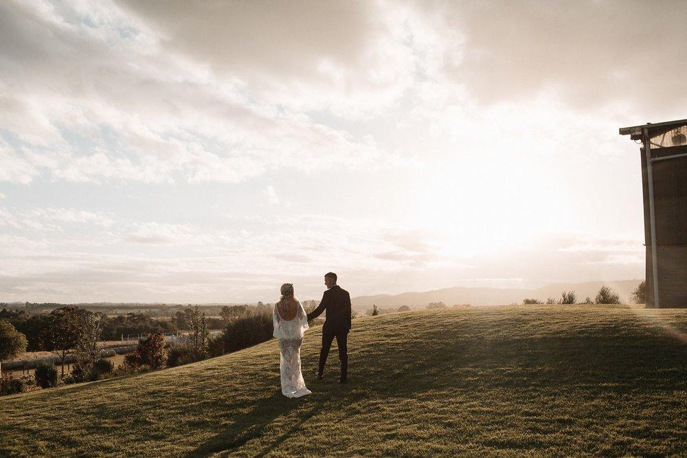 zonzo-estate-yarra-valley-wedding-photographer_0085.jpg