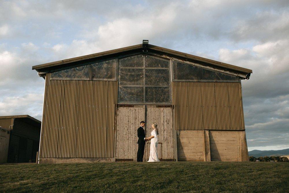 zonzo-estate-yarra-valley-wedding-photographer_0088.jpg