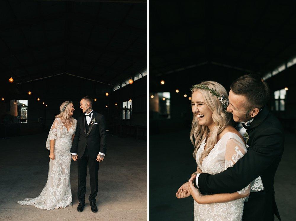 zonzo-estate-yarra-valley-wedding-photographer_0091.jpg
