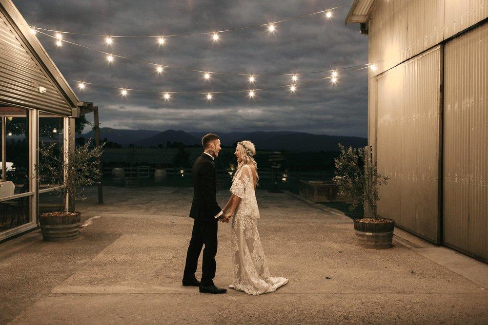 zonzo-estate-yarra-valley-wedding-photographer_0104.jpg