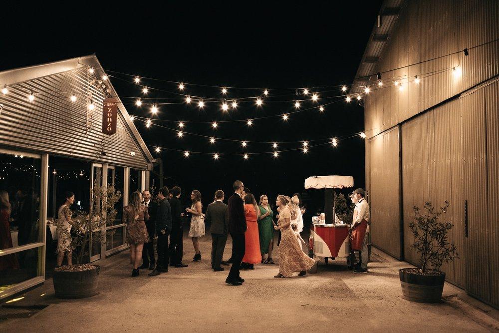 zonzo-estate-yarra-valley-wedding-photographer_0105.jpg