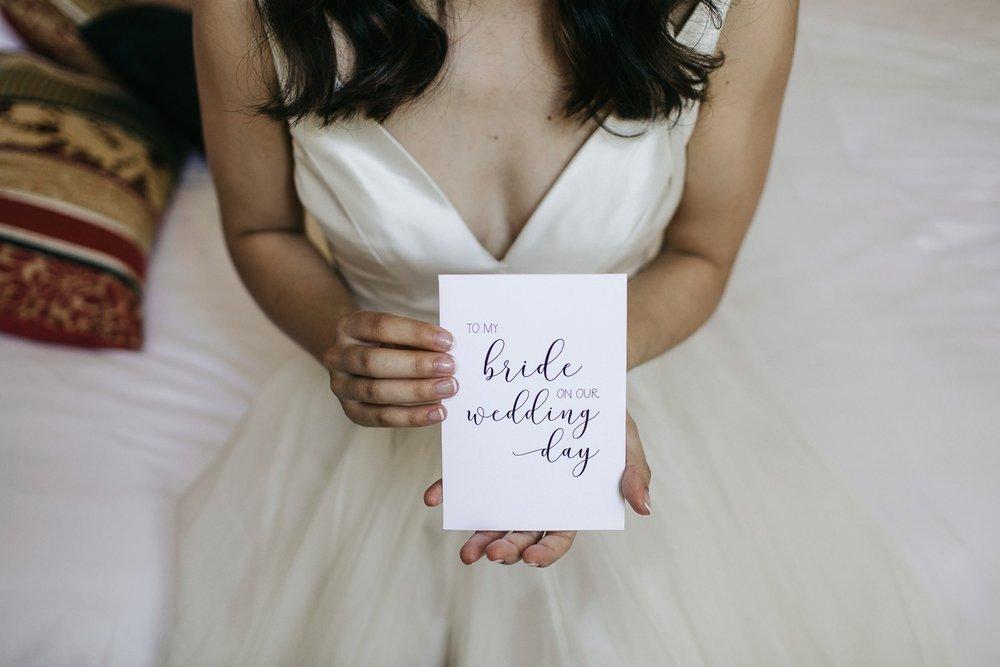 coombe-yarra-valley-wedding-photographer_0035.jpg