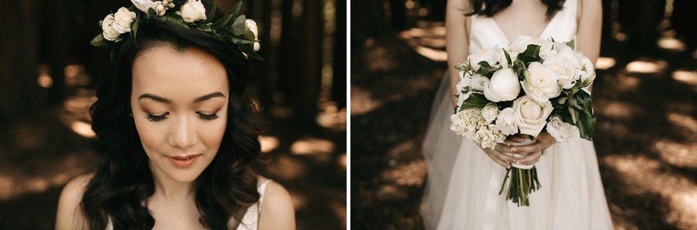 coombe-yarra-valley-wedding-photographer_0040.jpg