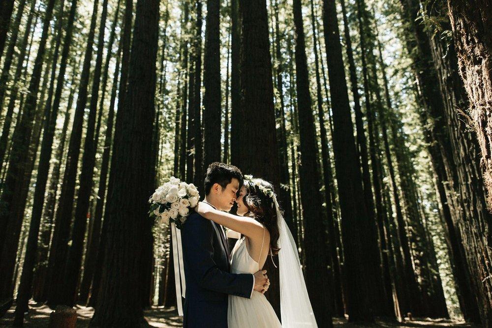 coombe-yarra-valley-wedding-photographer_0047.jpg