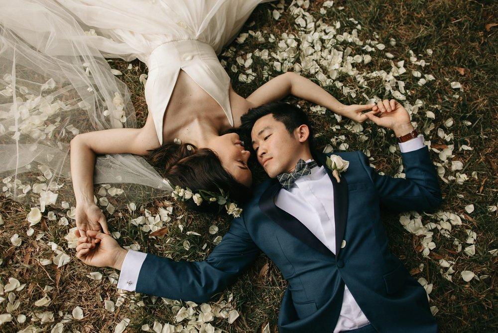 coombe-yarra-valley-wedding-photographer_0050.jpg