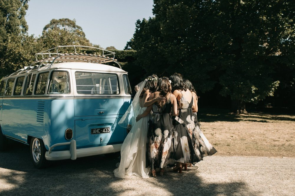 coombe-yarra-valley-wedding-photographer_0055.jpg
