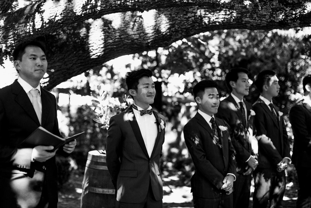coombe-yarra-valley-wedding-photographer_0057.jpg