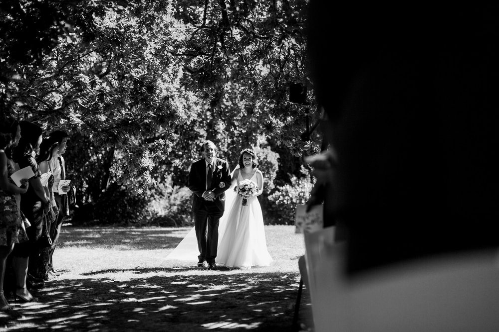 coombe-yarra-valley-wedding-photographer_0058.jpg