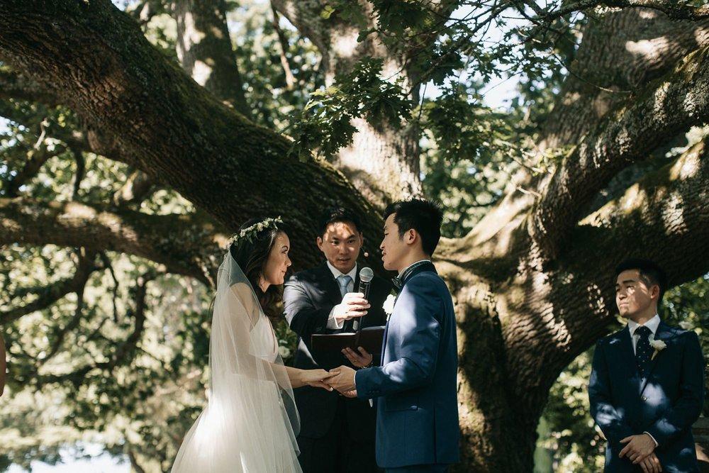 coombe-yarra-valley-wedding-photographer_0062.jpg