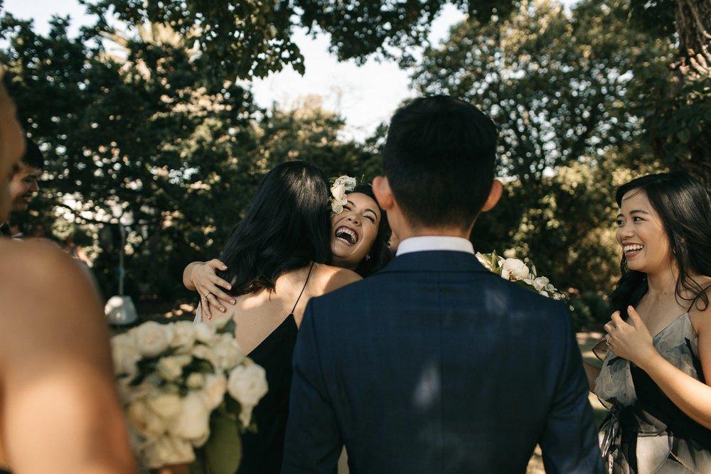 coombe-yarra-valley-wedding-photographer_0067.jpg
