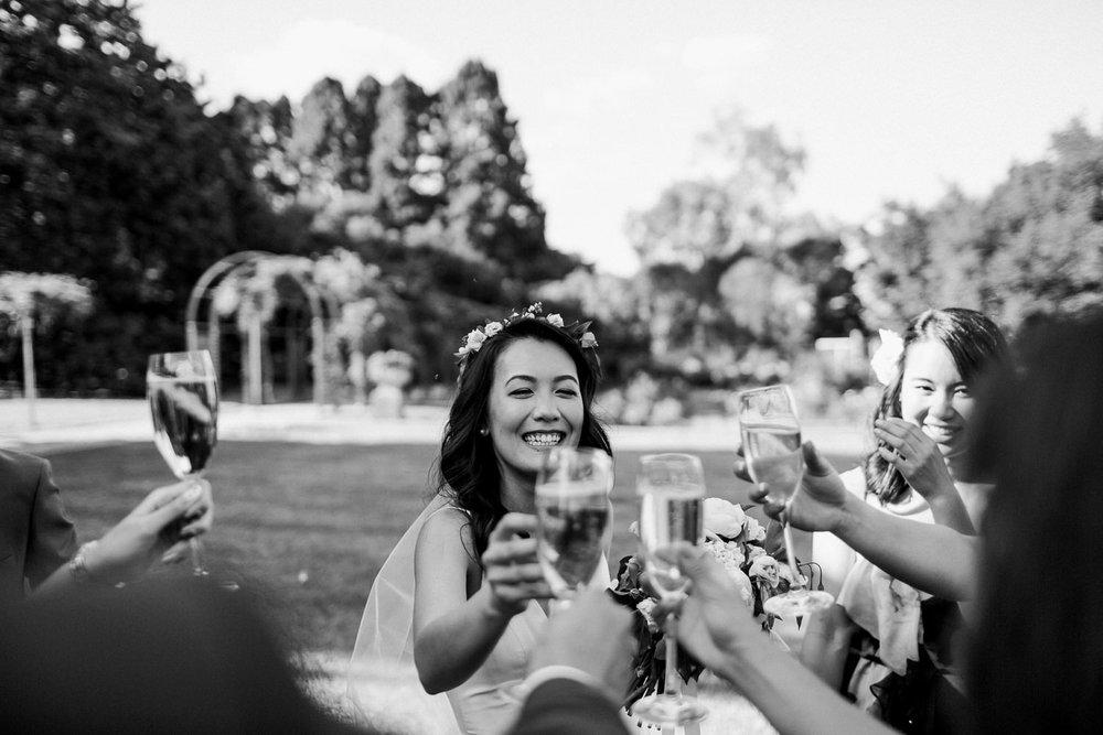 coombe-yarra-valley-wedding-photographer_0071.jpg