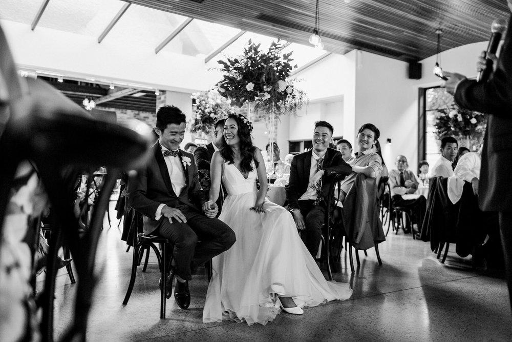 coombe-yarra-valley-wedding-photographer_0091.jpg