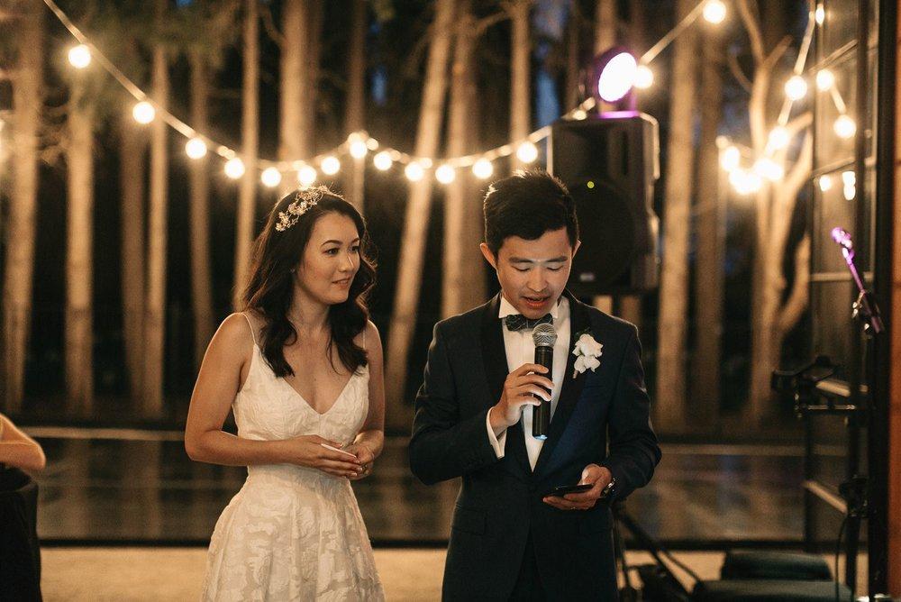 coombe-yarra-valley-wedding-photographer_0114.jpg