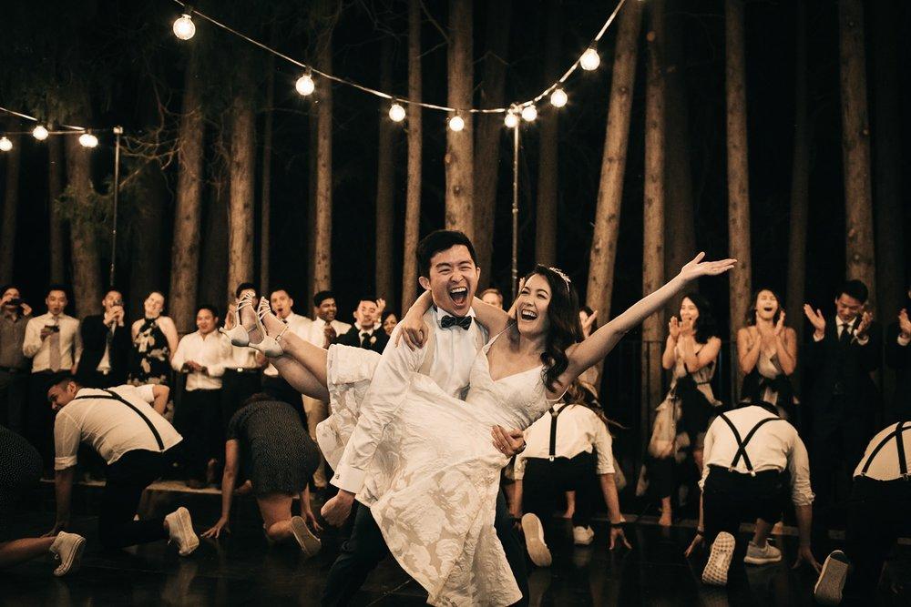 coombe-yarra-valley-wedding-photographer_0126.jpg