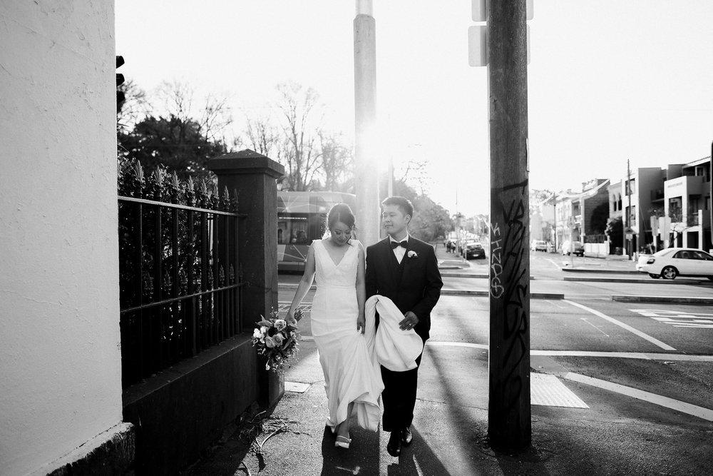 urban-wedding-fitzroy-melbourne_0105.jpg
