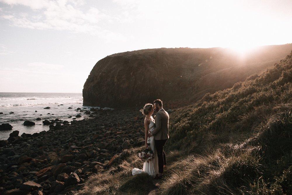 country-wedding-gippsland-photography_0003.jpg