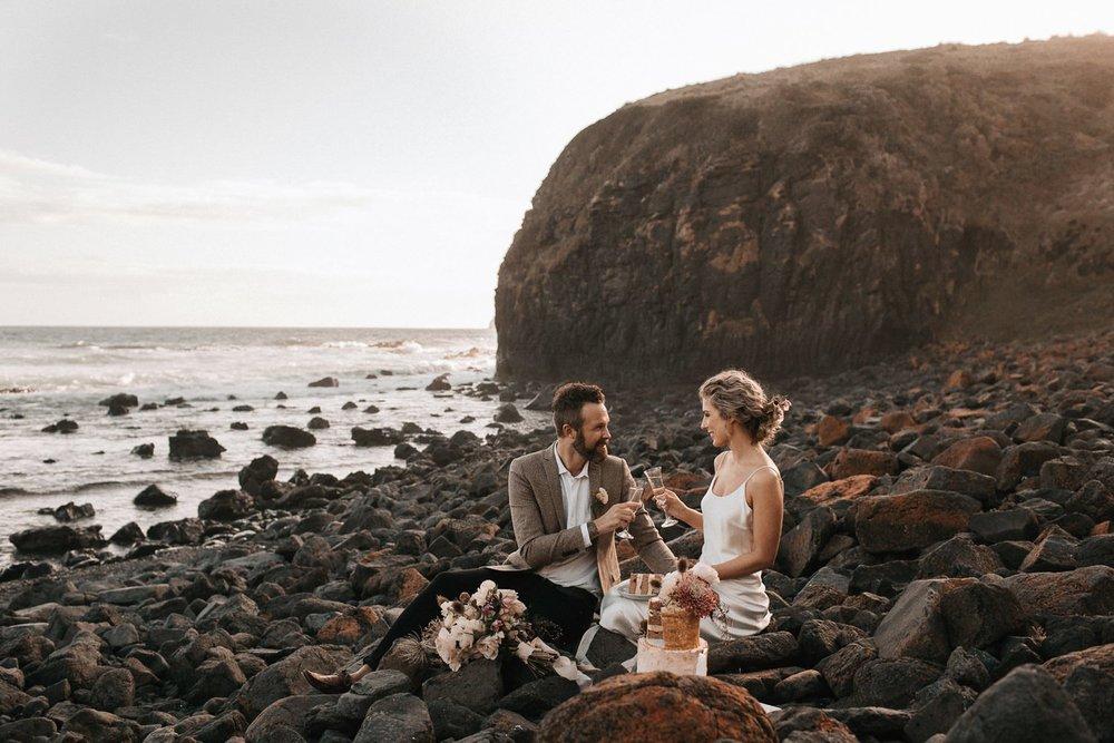 country-wedding-gippsland-photography_0013.jpg