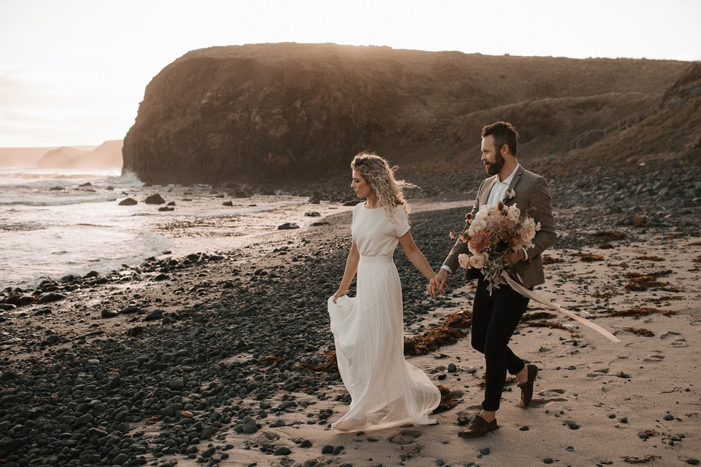 country-wedding-gippsland-photography_0015.jpg