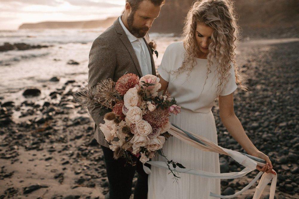 country-wedding-gippsland-photography_0017.jpg