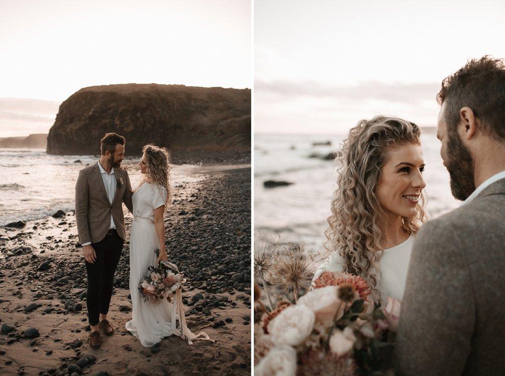 country-wedding-gippsland-photography_0025.jpg