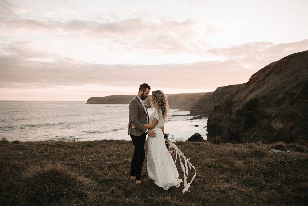 country-wedding-gippsland-photography_0028.jpg