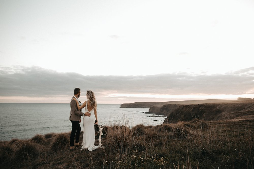country-wedding-gippsland-photography_0032.jpg