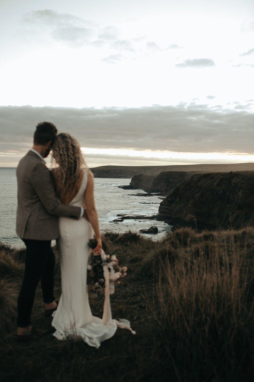 country-wedding-gippsland-photography_0033.jpg