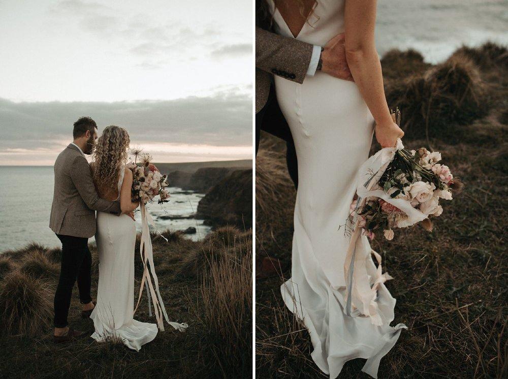 country-wedding-gippsland-photography_0035.jpg